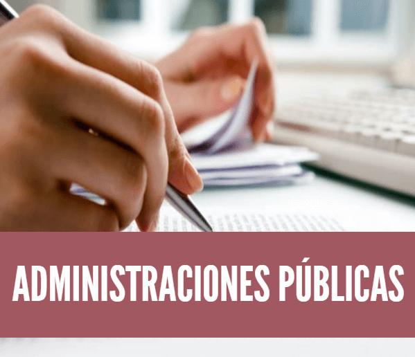 fiscallaboral-servicios-administraciones-publicas