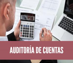 fiscallaboral-servicios-auditoria-cuentas
