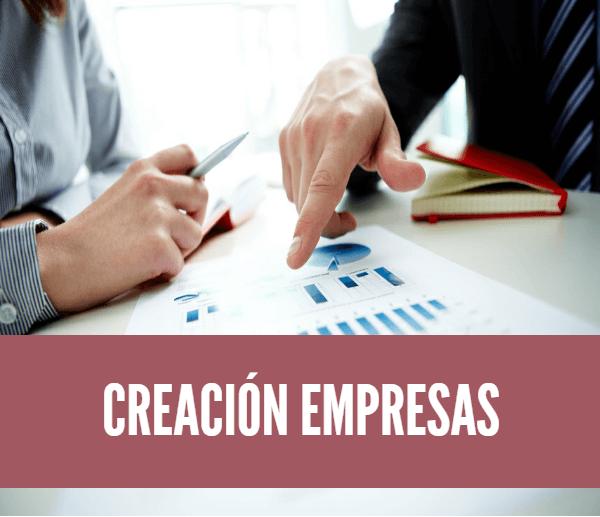 fiscallaboral-servicios-creacion-empresas