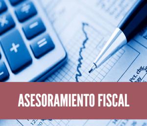 fiscallaboral-servicios-fiscal