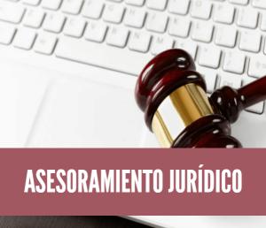 fiscallaboral-servicios-juridico