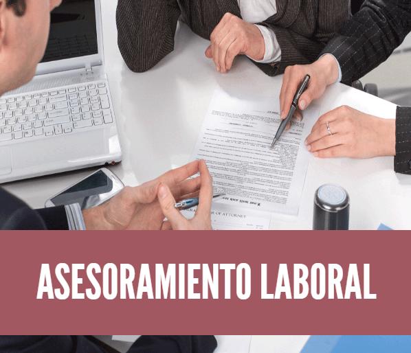 fiscallaboral-servicios-laboral