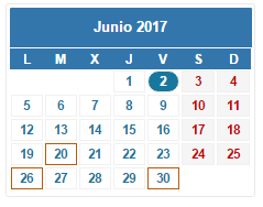 calendario-contribuyente-junio