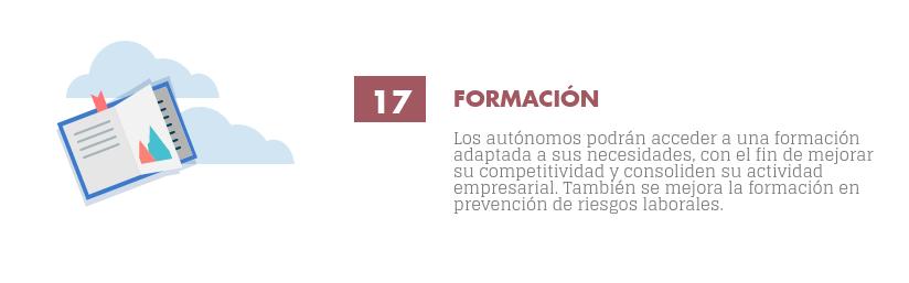 Nueva ley de autónomos-17