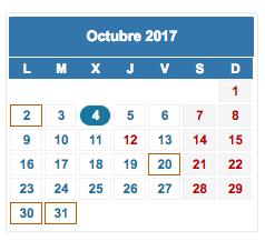 calendario-fiscal-octubre-2017