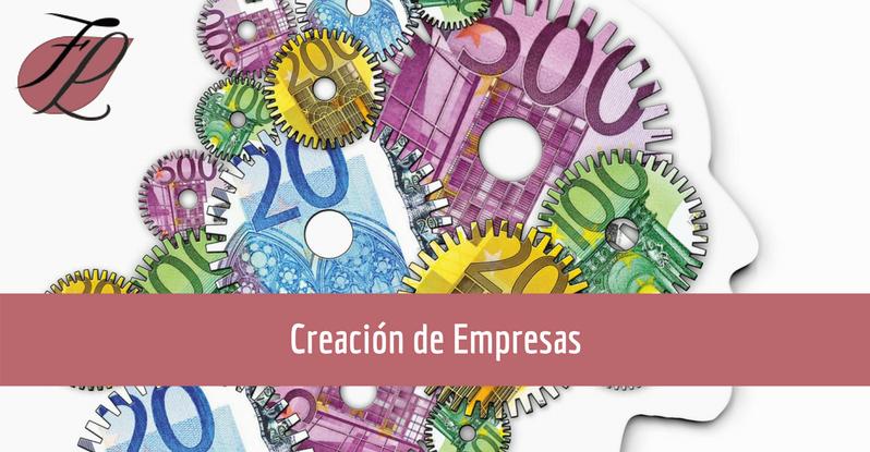 Creación de Empresas – 7 pasos imprescindibles